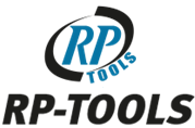 RP-Tools