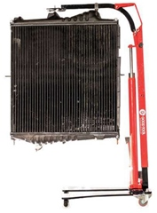 RB2 - Radiator Extractor